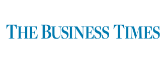 SquirrelSave on The Business Times